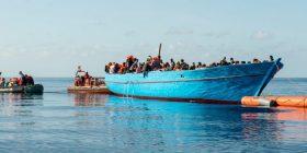 Un cambiamento effettivo nella regolazione dell'immigrazione in Italia?
