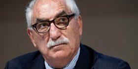 """""""Questo governo alimenta il clima d'odio"""": parla il procuratore Armando Spataro"""