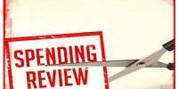 La spending review discrimina gli studenti stranieri
