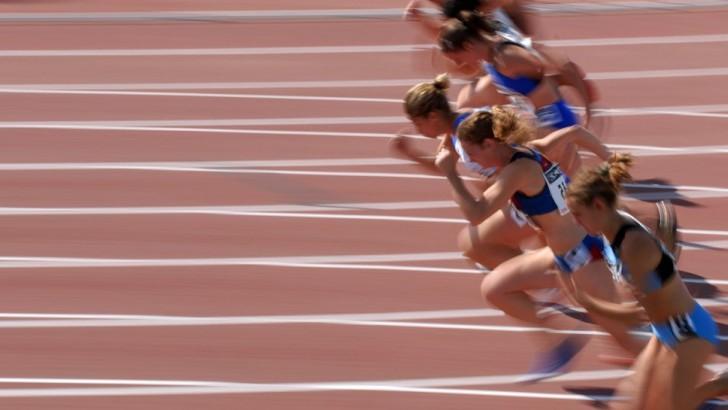 Razzismo nello sport: l'Unar lancia l'osservatorio contro le discriminazioni