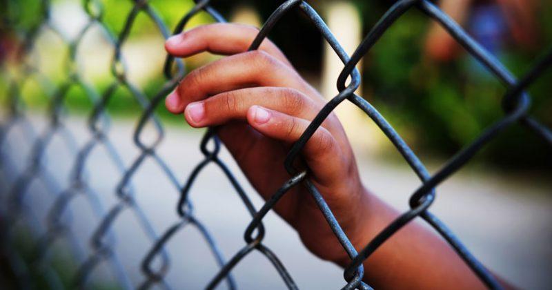 La Commissaria chiede il rilascio degli immigrati detenuti durante la crisi del Covid-19