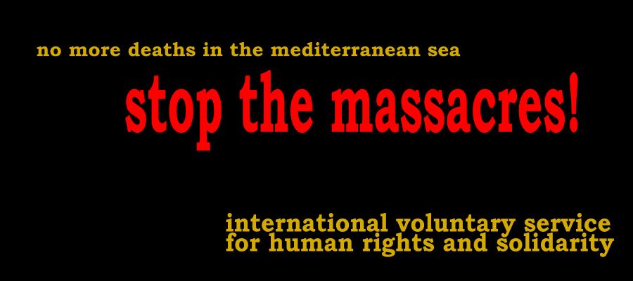 stop-the-massacre