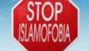 Basta islamofobia