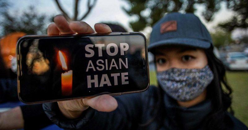 Ancora violenze contro i cittadini asiatici. La forza di un hashtag non ferma il virus del razzismo