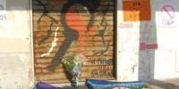 Castel Volturno: verso l'istituzione di una «Giornata della Memoria»