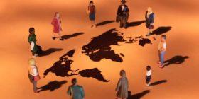 Corso di formazione ASGI in Diritto degli stranieri a Padova