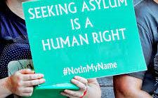 Il vero volto dell'Europa. La Corte Europea nega la protezione a una famiglia siriana.
