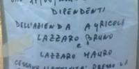"""Licenziamento """"etnico"""""""