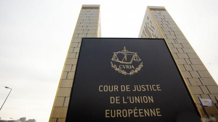 La Corte di giustizia UE ribadisce il divieto di espulsione