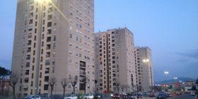 Persecuzioni razziste ai danni di una famiglia marocchina: per una casa popolare