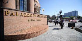Procura di Torino: nuove linee guida per contrastare odio e discriminazione razzista