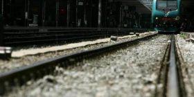 Milano: un'altra giovane vittima della Fortezza Europa