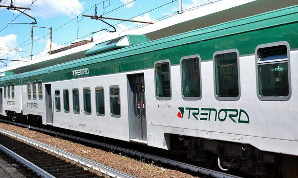 Trenord, lettera aperta della madre di Raffaele Ariano al presidente della Repubblica