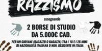 """Premio """"Un Calcio al Razzismo"""""""
