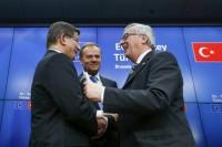 unione-europea-turchia-accordo-migranti-orig_main