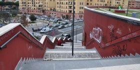 Roma. Aggressione razzista nei confronti di un gruppo di cittadini indiani
