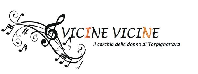 vicineee