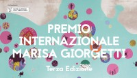 web-giorgetti_roma