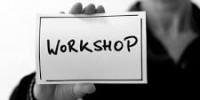 Le politiche del rifiuto e le possibili alternative: workshop a Roma