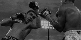 Roma. Azione anti-abusivismo sul ring?