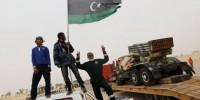 Libia: primato della legge o primato delle milizie?