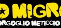Roma: Corsi gratuiti con YoMigro